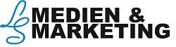 LS Medien & Marketing